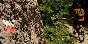 Karabük'ün Dağ Bisikleti Rotaları