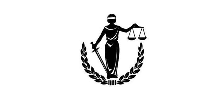 5 Nisan / Avukatlar Günü