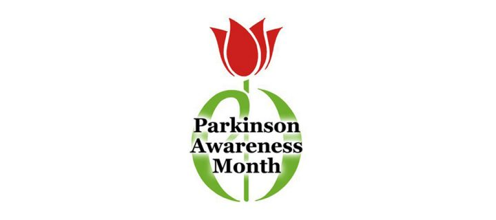 11 Nisan / Dünya Parkinson Farkındalık Günü