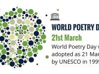 UNESCO'nun Dünya Şiir Günü Mesajı