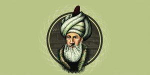 9 Nisan / Mimar Sinan'ı Anma Günü