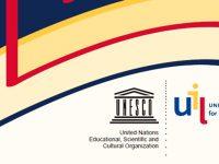 Bolu UNESCO Öğrenen Şehirler Küresel Ağı'nda