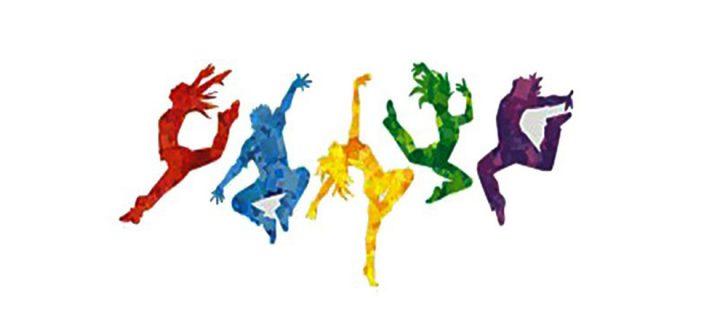 29 Nisan / Dünya Dans Günü