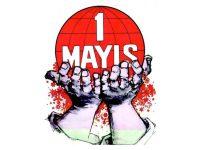 1 Mayıs / Emek ve Dayanışma Günü