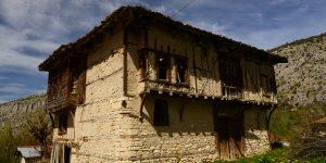 Murad Köyü
