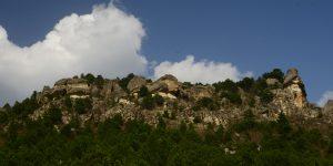 Yenipazar