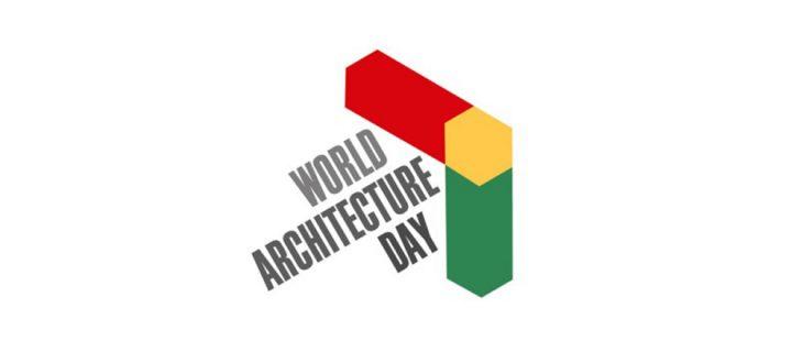 1 Temmuz / Denizcilik Bayramı. Dünya Mimarlar Günü. Kanada Günü. Dünya Yetimler Günü. Beyaz Baston Körler Günü