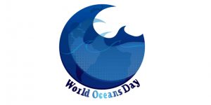 8 Haziran / Dünya Okyanus Günü