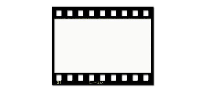 10 Haziran / Dünya Sinemalar Günü
