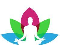 21 Haziran / Dünya Güneş Günü. Dünya Yoga Günü