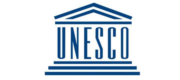 Türkiye'den 7 Yeni Miras Alanı UNESCO Dünya Mirası Geçici Listesi'nde
