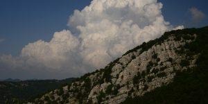 Döş Kayası
