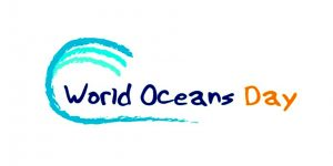 8 Temmuz / Dünya Okyanus Günü
