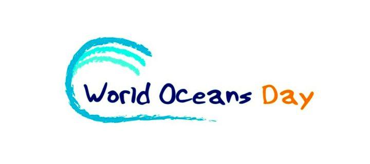 08 Temmuz / Dünya Okyanus Günü