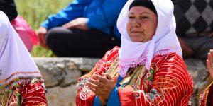 Hubyar Sultan Anma Etkinlikleri