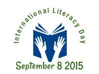 8 Eylül / Uluslararası Okuryazarlık Günü