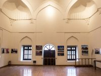 İznik Çinisi'ne 'Müze' Müjdesi