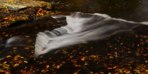 25 Ekim / Suların Soğumaya Başlaması