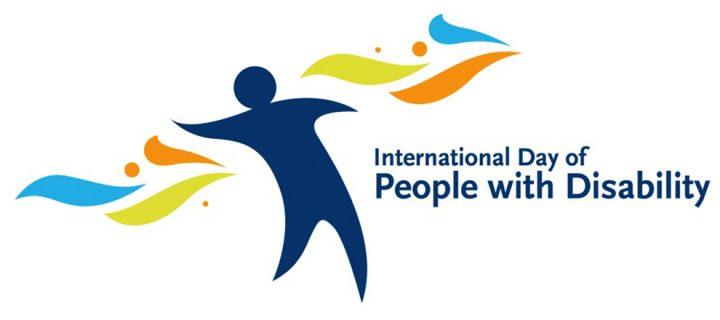 3 Aralık / Dünya Engelliler Günü