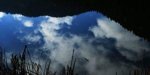15 Kasım / Güney Rüzgârlarının Esmesi