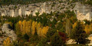 Safranbolu Kanyonları