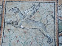 Karadeniz'in Zeugma'sı Hadrianoupolis (4)