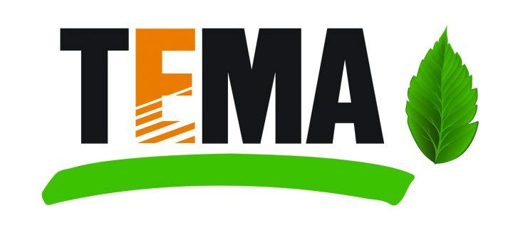 TEMA Vakfı İklim İçin Kadın Liderleri Destekliyor