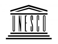 UNESCO 2020-2021 Anma ve Kutlama Yıl Dönümleri Belirlendi