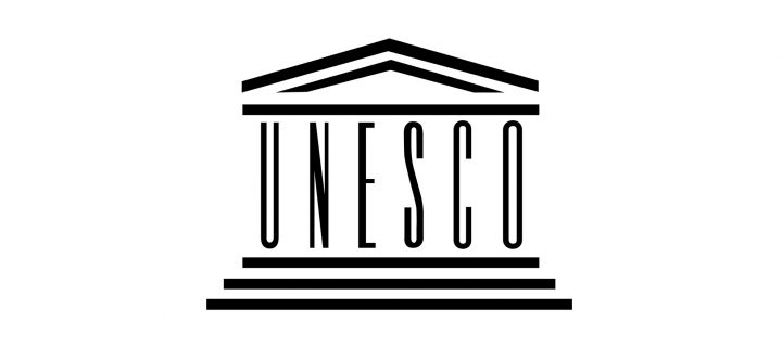 UNESCO 2020-2021 Anma ve Kutlama Yıl Dönümleri Belirlendi