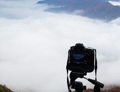 Yenice Bulut Denizi Fotoğraf Turu