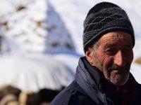 Doğu Anadolu'da Kış Hayatı