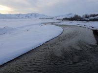 Murat Nehri